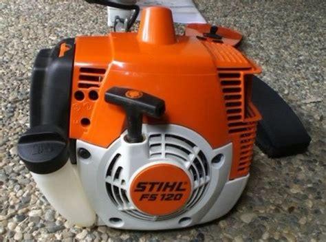 debroussailleuse stihl fs 250 stihl fs 120 200 300 350 400 450 fr 350 450 brushcutters service r