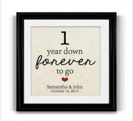 husband wedding gift best 25 anniversary quotes ideas on