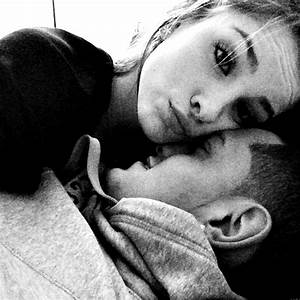 Forever, just you and I | via Tumblr - image #2169801 by ...
