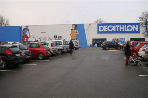 decathlon cr 233 e le magasin o 249 on ach 232 te en repartant les