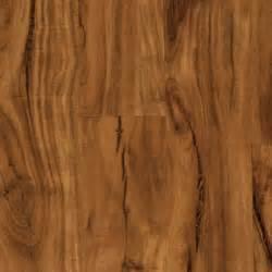coretec plus us floors luxury vinyl tile flooring beckler 39 s carpet