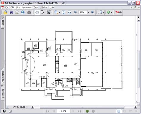 built reference drawings produced  cad