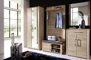 designer garderoben set go entrance furniture set black white hallway furniture store in united