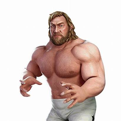 John Studd Wwe Wrestlers Champions Guide Giant