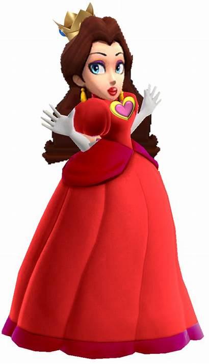 Princess Pauline Deviantart Request Favourites
