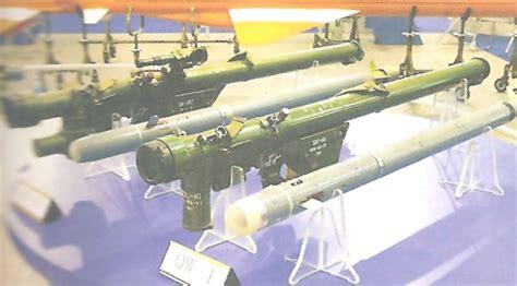 Qw-2 Vanguard 2