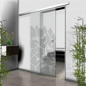 Glas Online Nach Maß : glasschiebet ren innen bereich berlin preiwerter als ebay ~ Bigdaddyawards.com Haus und Dekorationen