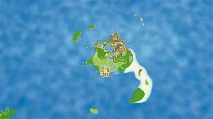 Wii Sports Resort (Game) - Giant Bomb
