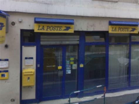 bureau de poste de torcy lyon cinq bureaux de poste vont fermer