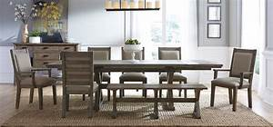 Dining room sets aurora il for Dining room sets aurora il