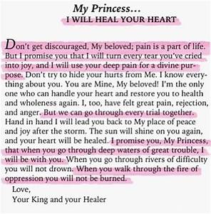 38 best images about his princess love letters from your With princess love letters from your king