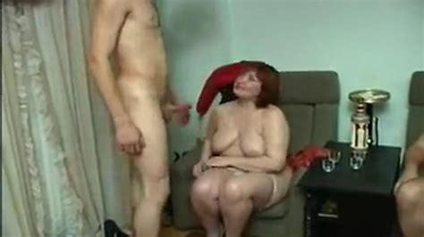 Mature Russian Swingers Amateur Sex Video Porn Videos