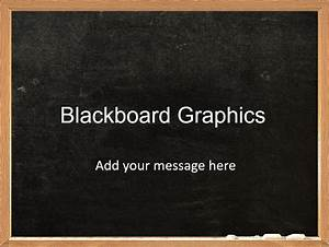 Blackboard Powerpoint Template Free Word Templates For Chalkboard Microsoft