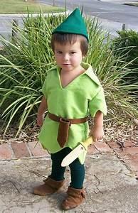 Peter Pan Kostüm Kind : die besten 25 peter pan kost me ideen auf pinterest diy peter pan kost m peter pan ~ Frokenaadalensverden.com Haus und Dekorationen