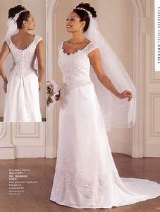 99 wedding gowns wedding bells pinterest for Wedding dresses for 99