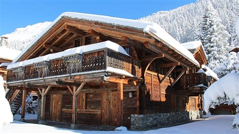 luxury chalet for rent in verbier switzerland property with 5 bedrooms and 350 m2 ref 5453