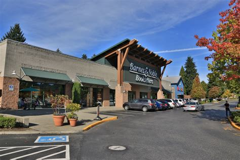 Downtown Woodinville Retail —listings Trf