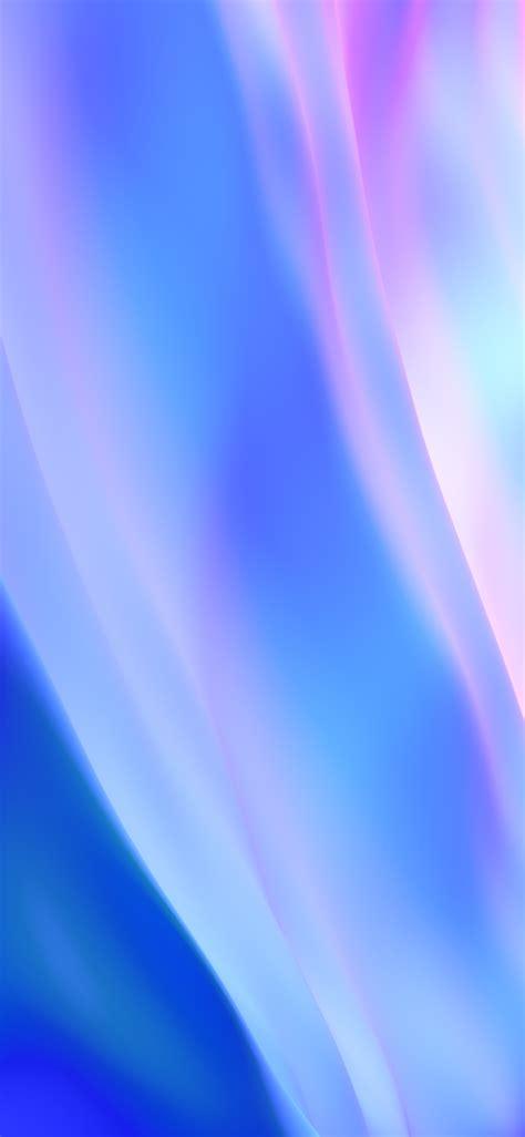 Background Iphone X Wallpaper by Iphone X 高解析度幾何幻想桌布下載 愛瘋日報