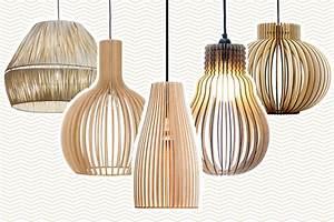 Lampen aus Holz Meine Favoriten auf The Kaisers