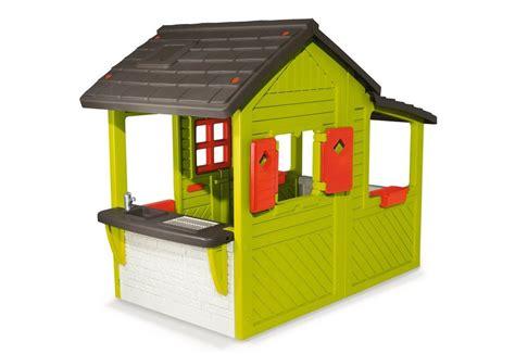 Smoby Spielhaus, »neo Floralie Haus« Online Kaufen