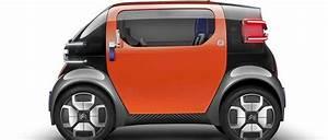 Forum Voiture Electrique : avec sa voiture lectrique et sans permis citro n prend la route de l 39 autopartage automobile ~ Medecine-chirurgie-esthetiques.com Avis de Voitures
