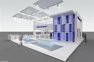 D Tec Düsseldorf : agc interpane au salon glasstec 2016 agc glass europe ~ Markanthonyermac.com Haus und Dekorationen
