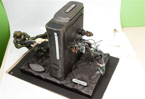 master chief frags xbox 360 in epic mod