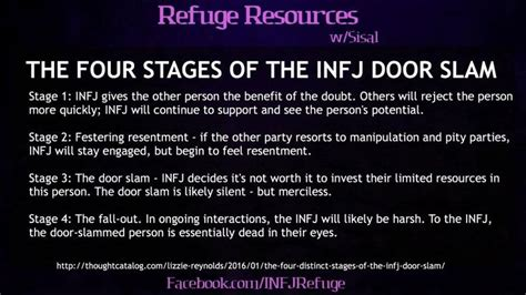9579 Best Infj...now I Get It! Images On Pinterest