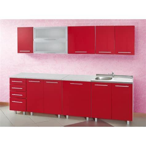 meubles haut cuisine pas cher meuble de cuisine pas cher cuisine en image