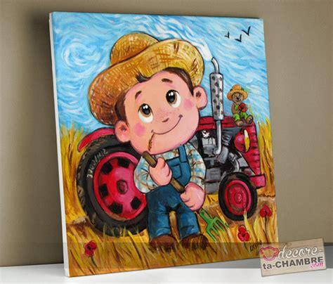 tableau pour enfant vente tableaux deco chambre garcon et
