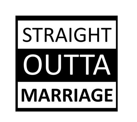 Funny Divorce Memes - divorce party meme www pixshark com images galleries with a bite