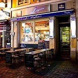 Frühstück In Freiburg : fr hst ck l g re stadtbesten freiburg das beste in deiner stadt ~ Orissabook.com Haus und Dekorationen