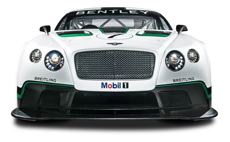 bentley front png bentley continental gt3 r car front view png image pngpix