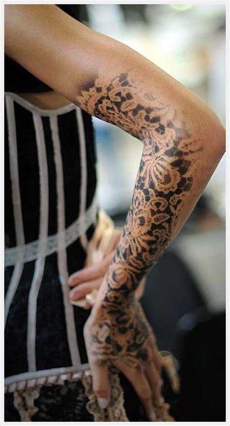 negative space tattoos inked cartel