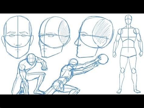 draw  photoshop sketching tutorial doovi