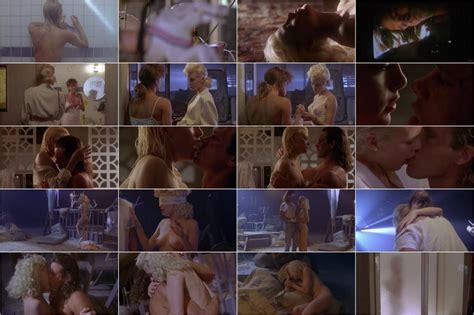 Nude Video Celebs Sherilyn Fenn Nude Kristy Mcnichol