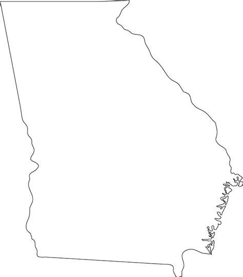 quia  colonies names