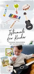 Spiele Für Kleinkinder Drinnen : musikinstrumente f r kleinkinder musik in der familie kinder geschenkideen kinder und ~ Frokenaadalensverden.com Haus und Dekorationen