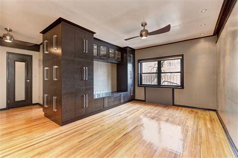 light wood floors exposing the in light wood floors
