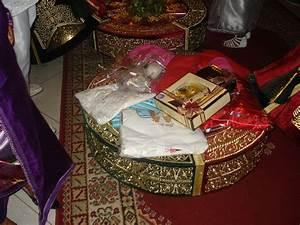 Cadeau De Mariage : cadeau de mariage pour ma fille mes traveaux manuels ~ Teatrodelosmanantiales.com Idées de Décoration