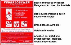 Gasheizung Wartung Wie Oft : kosten feuerl scher eckventil waschmaschine ~ Orissabook.com Haus und Dekorationen