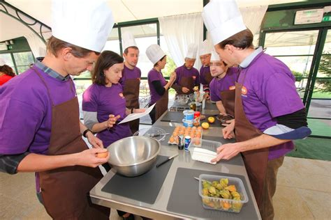 cours cuisine viroflay cours de cuisine butte ronde