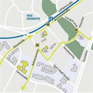 Lageplan Erstellen Online : anfahrtsskizze gestaltung anfahrt skizze lagepl ne pl ne anfahrtskizze gestalten erstellen individue ~ Markanthonyermac.com Haus und Dekorationen