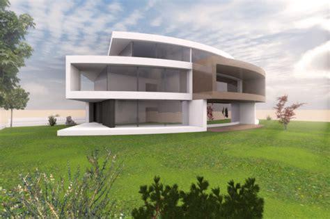 3 Familienhaus Bauen Neubau by Modernes Mehrfamilienhaus Bauen 3 6 Parteien Mit
