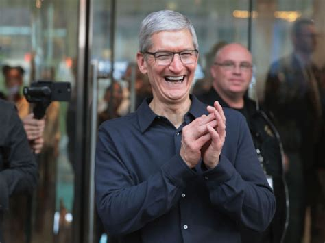 apple has struck a 600 million deal with chip supplier dialog after poaching a bunch of its