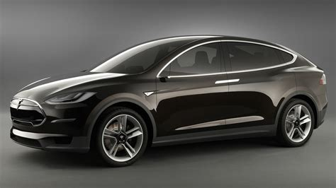 View Are Tesla Cars Good Images