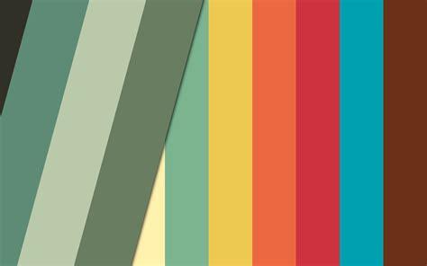 paint texture paints background download photo color