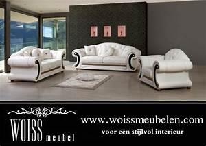 Sofa Günstig Online Kaufen : sch ne versace sofa g nstig kaufen woiss m bel couch angebote in breda polster sessel couch ~ Orissabook.com Haus und Dekorationen