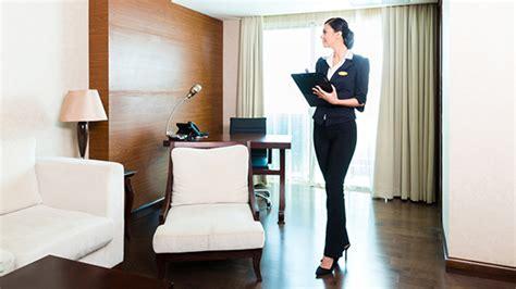 hospitality  tourism management associate  science