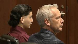 Closing arguments to start in 2013 Wake County couple ...